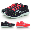 Saucony Kineta Relay Running Shoes Starting from $42.99