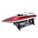 K-Marine Dash Racing Boat Radio Controlled Craft
