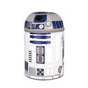 膳魔师星战R2D2机器人造型保温午餐袋