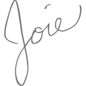Joie: 25% OFF Clothing and Accessories