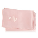 普通尺寸真丝枕套