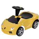 Generic 定制版兰博基尼造型儿童赛车