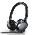 Philips 飞利浦NC1 Fidelio 主动降噪耳机