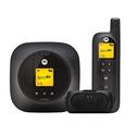 Motorola 摩托罗拉无线宠物围栏监护器