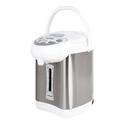 Tayama AX-300 2.8-Liter/3-Quart Electronic Water Thermo Pot