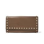 Valentino 长款钱包