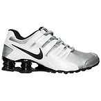 Nike 女士跑鞋