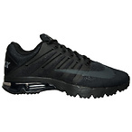 Nike 男士Air Max 跑鞋