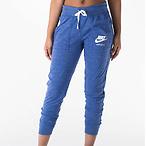 Nike 女士运动裤