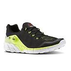 男士ZPump Fusion 2.0跑鞋