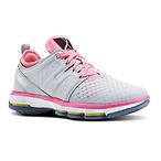 Avon 39 Cloudride 女士跑鞋