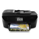 HP 惠普Envy 7640 多功能打印机 (翻新)