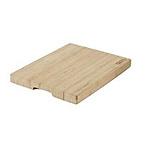 Calphalon 加厚型竹制砧板