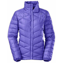 The North Face Aconcagua 女士外套