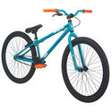 Mongoose Men 26 in Dirt Jumping Bike