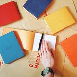 装X 指南:全球五大笔记本你用过哪些?