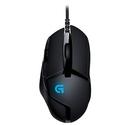 Logitech 罗技G402 游戏鼠标