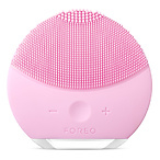 Mini 2-Pink