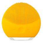 Mini 2-Yellow