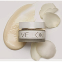 Eve Lom 25% OFF with Any 2 Products Purchase