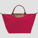 Up to 33% OFF Select Longchamp Handbags