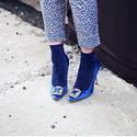 购买Manolo Blahnik 女鞋最高可减$100