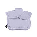 肩膀热敷毯