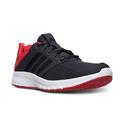 Adidas Maduro 男士运动鞋