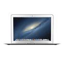 Apple Macbook Air 13.3寸笔记本电脑(官翻)