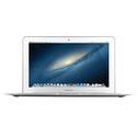Apple Macbook Air 11.6寸笔记本电脑