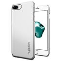 Spigen Apple iPhone 7 Plus Slim Light-Weight Case