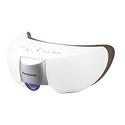 Panasonic Eh-sw54-p 松下蒸汽眼罩