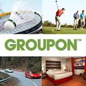 Groupon: 精选餐饮, 活动团购可享高达80% OFF