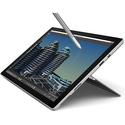微软 Microsoft 12.3寸 Surface Pro 4