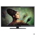 Proscan 32-inch 720p 60Hz HDMI/VGA HD LED Flatscreen TV