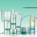 HauteLook: Algenist Skincare up to 59% OFF