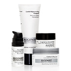 Anti-Aging Skin Care 4-Pc