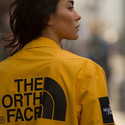 6pm: Up to 50% OFF The North Face Men's & Women's Jackets