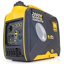 WEN 2000 Watt 79.7cc Inverter Generator
