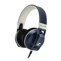 Sennheiser Urbanite XL Stereo Over-the-Head Headphones