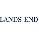 Land's End Up to 60% OFF + 40% OFF