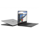 $75 OFF Dell XPS Laptops and Desktops
