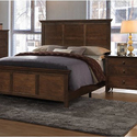 Better Homes and Gardens Easthaven Queen Bed