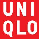 Uniqlo:购物满$88立减$8 + 无门槛免邮