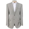 Jos. A. Bank Men's Tropical Sport Coats