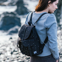 Nordstrom: Up to 40% OFF Herschel Supply Co. Backpacks