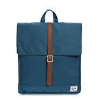 City-Mid Volume Backpack