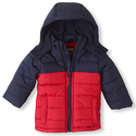The Children's Place: Puffer Jackets on Sale