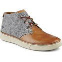 Sperry: 30% OFF Men's and Women's Fall Favorites