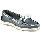 Women's Firefish Boat Shoe